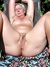 Granny boobs, Granny big boobs, Granny big ass, Granny amateur, Amateur granny, Mature big ass