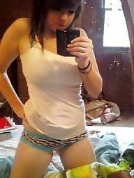 X emo, Titts, Teen emo, Teen busty tits, Teen bbw tit, Teen bbw busty