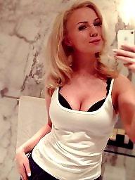 Blonde celebrity, Blonde boobs, Blonde boob, Blonde big boobs, Blonde big, Blond big boobs
