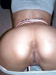 Ass, Mature ass, Milf, Milfs, Mature