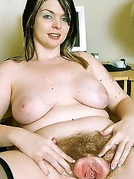 Hairy mature, Mature big boobs, Hairy grannies, Busty granny, Granny boobs, Mature hairy