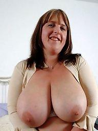 Bbw tits, Bbw, Bbw boobs, Big tits