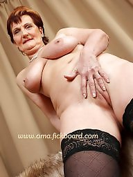 Fat granny, Fat, Old granny, Young bbw, Chubby mature, Chubby
