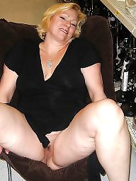 Upskirts milfs, Upskirts flashing, Upskirt flashing, Upskirt flash milf, Upskirt flash, Milfs upskirts