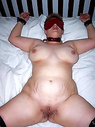Uk bbw, Master amateur, Bdsm master, Bdsm uk, Bbw amateur bdsm, Bbw master