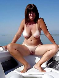 T its milf, World, S world, 4 22, 3 22, 22