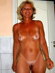 Nasty matures, Nasty old, Nasty, Nastie, Mature hookers, Mature hooker