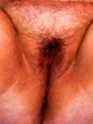 Muschis, Behaarte muschi, Bbw hairy, Muschies, Hairy bbw amateurs, Hairy bbw amateur