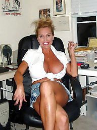 Mature girlfriends, Mature milf and girlfriend, Girlfriends mom, Girlfriend matures, Milfs and moms, Mature girlfriend