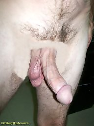 Sex friends, Us asian, Us amateur, Friends sex, Friends group, Friends ,group