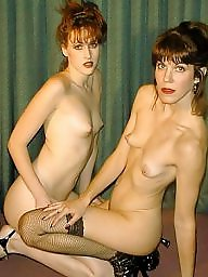 Amateur lesbians, Milf lesbian, Old young, Young, Young milf, Young amateur