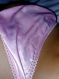Satin stockings, Satin asses, Satin ass, Satin, Hq pictures, Hq ass