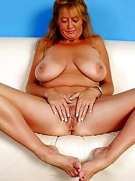 Mature beauty boobs, Mature beauty, Mature beautiful, Mature olders, Olders, Older matures