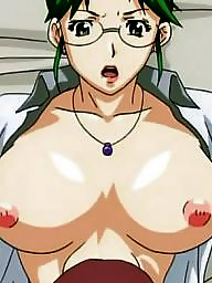 Milf cartoon, Cartoons, Milf cartoons, Funny, Anime, Cartoon milf