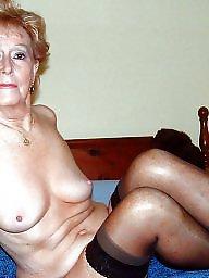 Bbw mature, Mature bbw, Granny, Grannys, Bbw granny, Grannies