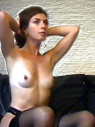 Toys& play, Toys milf, Toying milf, Toy boy, T boy, T-boy