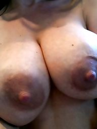 Mature nipples, Kelly hart