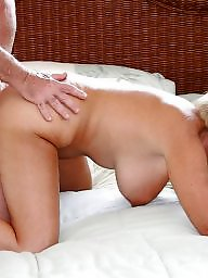 Mature couple, Mature couples, Couples, Mature fucking, Couple, Mature fuck