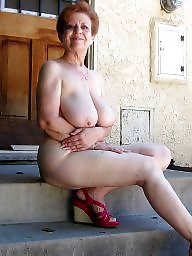 Granny hairy, Bbw granny, Granny boobs, Big granny, Granny big boobs, Hairy granny