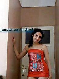Arab ass, Arabic, Ass arab, Arab amateur, Amateur ass, Arabic ass