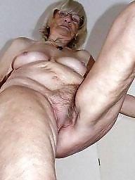 Bbw granny, Granny tits, Granny, Grannies