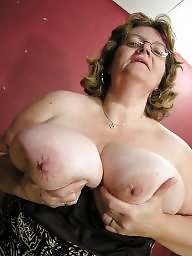 Old granny, Fat, Fat granny, Dirty, Bbw granny, Grannies