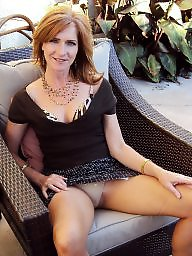 Milf upskirt, Mature dressed, Upskirt mature, Mature dress, Skirt, Skirts