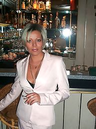 Mature smoking, Smoking, Smoking milf, Smoking mature