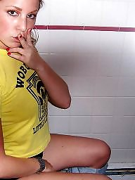 Teens star, Teens little, Star amateur, Littles teens, Little teen,teens, Little teen