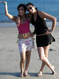 Teens indian, Teen in beach, Teen x pictures, Pictures beach, Picture teen, Indians teen
