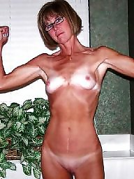 Milf fit, Fitness milfs, Fitness milf, Fitness fit, Fitness babes, Fitness babe