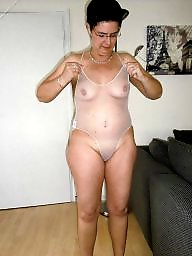 Shaved mature, Mature hairy, Hairy mature, Shaved