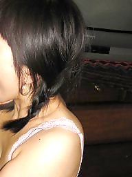 Sweet,mature, Sweet wife, Sweet matures, Sweet mature, Sweet b asian, Mature chinese