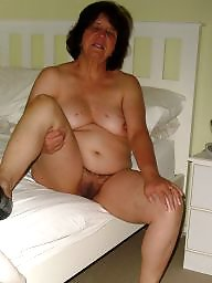 Old, Amateur mature, Old slut, Mature slut, Old mature, Married