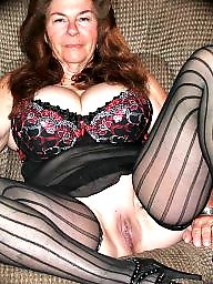 Amateur, Wife, Mature, Amateur mature, Milf, Matures