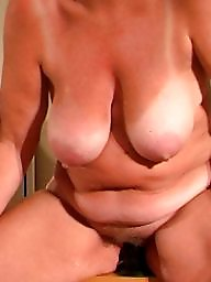 Bbw sex, Horny mature, Mature bbw, Bbw wife