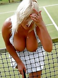 Voyeur celebrity, Voyeur beauty, Upskirt celebrity, Upskirt celebrates, Upskirt beauties, Upskirt tennis