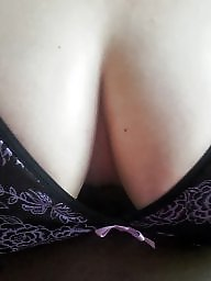 Big boobs amateur, Little