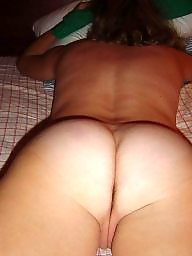 Ups amateur, Up asses, Up amateur, Toes wife, Wife interracials, Wife interracial amateur