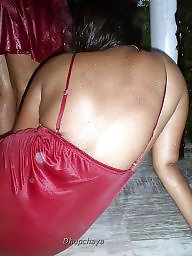 X aunty, Personal mature, Matures pics, Mature amateurs pics, Mature aunty, In pic