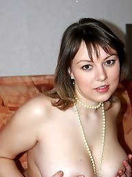 Russian amateur, Russian, Russian milf, Nude milf, Russian ass