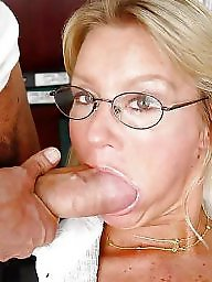 Suck milf, Suck mature, Suck cock, Sucking milfs, Sucking milf, Sucking mature