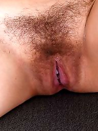 Amateur hairy, Bbw pussy, Secretary, Amateur pussy, Pussy lick, Pussy licking