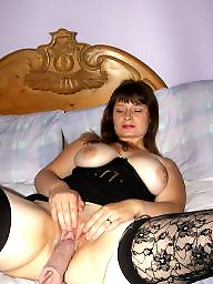 Shaved mature, Mature hairy, Shaved milf, Milf hairy, Hairy mature