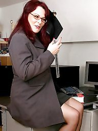 Stockings bbw, Stockings office, Stocking office, Stocking bbw, Mature bbw stockings, Office,mature
