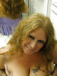 Tits redhead, Tit, wife, Wife, redhead, Wife redhead, Wife tits, Wife tit