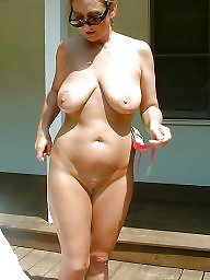 Salope s, Milfs mix, Milf mix, Milf amateur mix, Mixed milf, Mix mixed milf