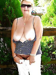 Granny mature, Big mature, Bbw granny, Mature lingerie, Granny big boobs, Grannies