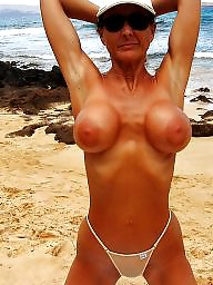 Mature extrem, Mature big women, Hot,women,matures, Hot big mature, Hot mature babe, Extremity