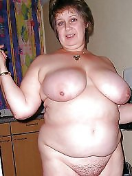 Mini mature, Mini bbw, Mini amateurs, Mini amateur, Mixed bbw, Mature w mini